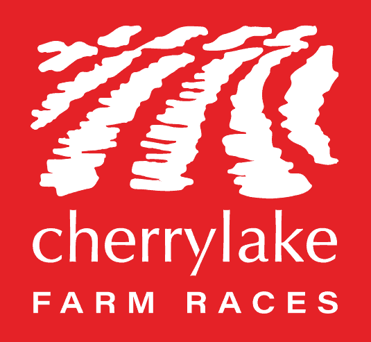 farm-race-logo-rgb